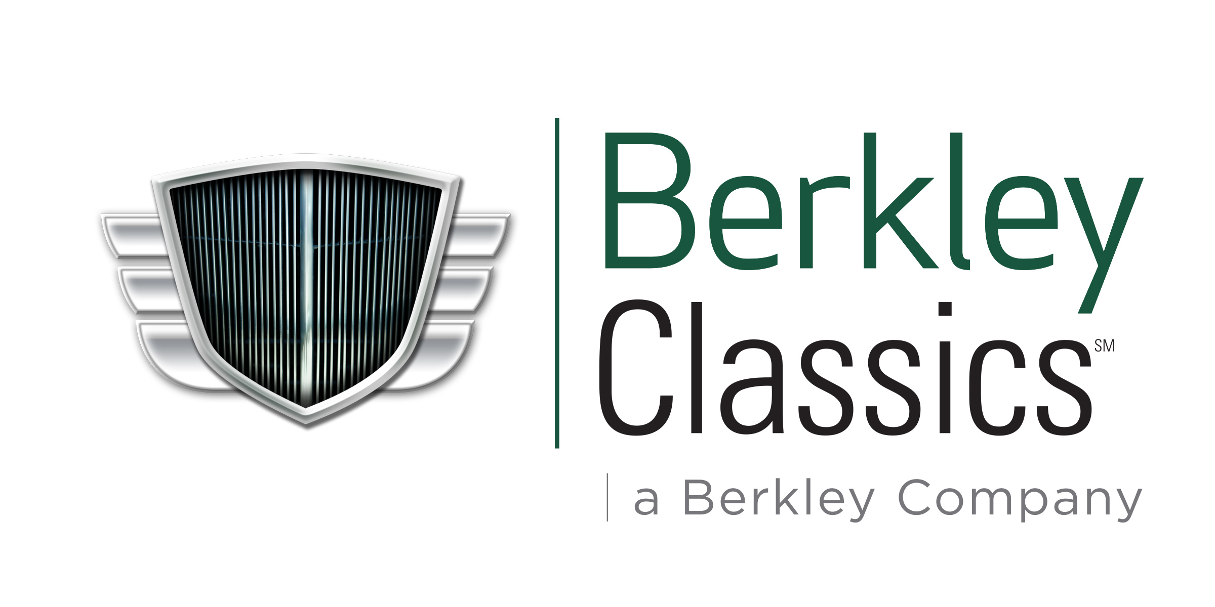 Berkley Classics Insurance
