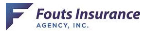 Fouts Insurance Agency, Inc. logo